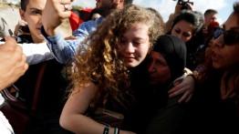 PLO: 291 dari 5900 warga Palestina yang mendekam di pejara Israel adalah anak-anak dibawah umur