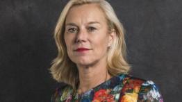 Sumbang 13 Juta Euro untuk pengungsi Palestina, Menteri Belanda ini dikritik pendukung zionis