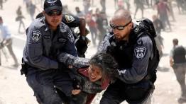 Uni Eropa minta Israel batalkan penggusuran warga Khan Al-Ahmar Palestina