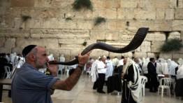 Kelompok Yahudi ekstrem ajak warga Yahudi lakukan shalat taubat berjemaah di Al-Aqsa