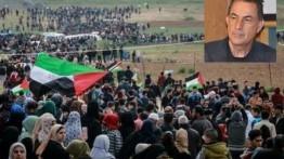 Kolomnis Israel: Pemerintah harus menghormati Gaza