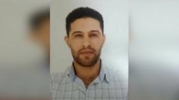 Laporan: Ibu seorang tawanan Palestina meninggal sebelum bertemu putranya