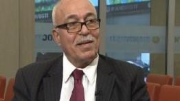PLO: Penerimaan Palestina di Interpol tamparan keras bagi Amerika Serikat dan Israel