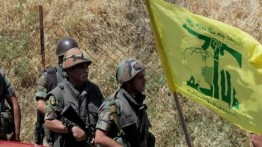 Tanggapan Hizbullah terkait agenda 'Perisai Utara' Israel