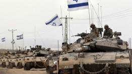 Sejak berdiri, Israel menjadi penerima bantuan AS terbesar