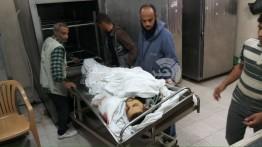 Nelayan Gaza tewas ditembak keamanan Mesir