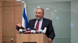 Mantan Menhan Israel: Pemerintahan Netanyahu tak becus tangani negara