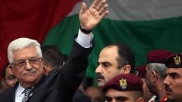 Abbas: Kami akan bergabung dengan 22 organisasi Internasional dan mendapatkan keanggotaan penuh di PBB