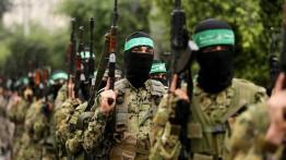 Khalil Hayah: Kami tak akan biarkan rakyat Palestina menderita akibat blokade