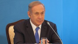 Demonstrasi anti korupsi goyahkan pemerintahan Netanyahu