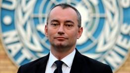 Utusan PBB untuk Timur Tengah peringatkan 'risiko eskalasi kekerasan' pasca pengakuan Trump terhadap Yerusalem