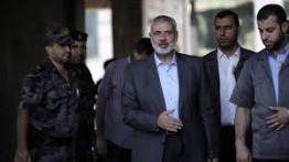 Bahas situasi di Palestina, Delegasi Hamas kembali kunjungi Cairo hari ini