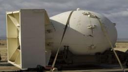 Pakar: Israel hampir gunakan senjata nuklir untuk serang Iran