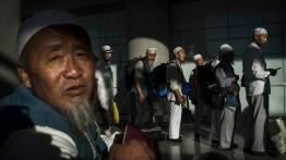 China lakukan pengawasan ketat terhadap jamaah haji