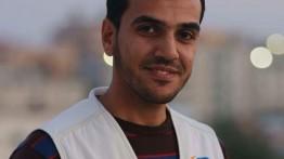 Seorang wartawan Palestina gugur ditembak 'sniper' Israel