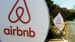 Airbnb hentikan layanan di permukiman ilegal di Tepi Barat, pemerintah Israel kebakaran jenggot