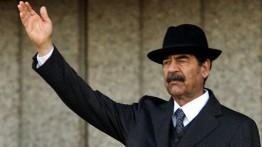 Dokumen rahasia ungkap rencana Israel untuk menyerang Iraq