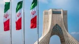Iran: Penghentian Dukungan Biden Terhadap Koalisi Arab di Yaman Mungkin Merupakan Langkah Perbaiki Kesalahan Masa Lalu