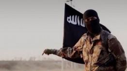 ISIS tembak mati 10 warga sipil Iraq tanpa sebab