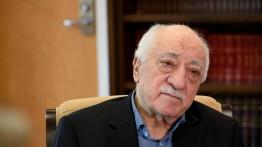 Amerika berencana serahkan Fathullah Gulen demi menutup kasus Khashoggi