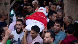 PBB mengutuk pembunuhan terhadap seorang wanita Palestina oleh pemukim Israel