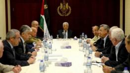 Organisasi Pembebasan Palestina (PLO) serukan pemerintah putuskan hubungan dengan Israel