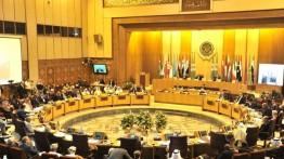 Liga Arab batalkan seluruh kerjasama dengan Guatemala