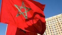 Diduga memalsukan paspor, 5 warga Yahudi Israel ditahan di Maroko