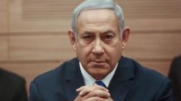 Netanyahu pastikan tidak ada persamaan antara Arab dan Yahudi di Israel