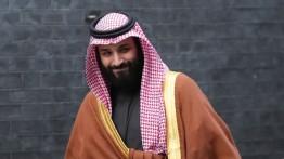Israel yakin AS akan lindungi kesepakatan tenaga nuklir Saudi