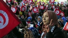Walikota Tunisia melarang wanita Muslim menikahi pria non-Muslim