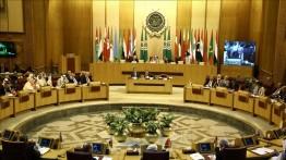 Bahas Deal of the Century, Liga Arab akan gelar pertemuan luar biasa