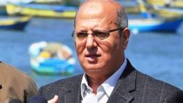 Al-Khudari : Peluncuran proyek-proyek baru di Gaza akan mengurangi tingkat kemiskinan