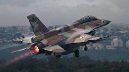 Pejabat AS: Israel adalah pihak yang melakukan serangan roket di Suriah bukan sebaliknya