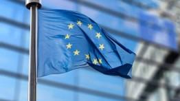 Uni Eropa tegaskan penolakannya terhadap Deal of The Century
