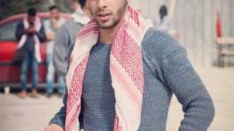 Israel tembak aktivis Palestina di kamp pengungsian Dheisheh