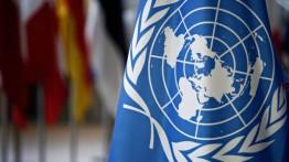 PBB: Israel rampas hak asasi perempuan Palestina