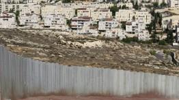 PBB: kami menolak perubahan batas wilayah Palestina sesuai kesepakatan 1967