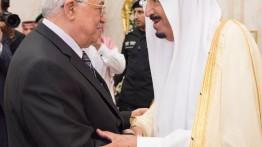 Raja Salman tegaskan dukung kemerdekaan Palestina dengan Al-Quds sebagai ibukotanya