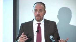"Husam Zomlot: Gedung Putih ""ingkari janjinya sendiri"" mengenai proses perdamaian Israel-Palestina"