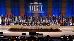 UNESCO tetapkan resolusi dukung sektor pendidikan Palestina
