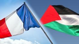 Menlu Perancis akan kunjungi Palestina akhir Maret mendatang