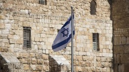 Israel mendeportasi 4 siswa Turki yang hendak melakukan perjalanan ke Yerusalem