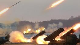 Hizbullah: Kami sanggup hancurkan pasukan Israel dalam perang mendatang