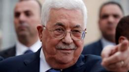 Israel berupaya gagalkan konferensi Palestina di New York