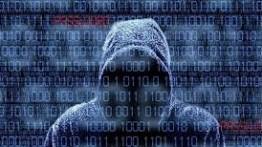 AS khawatirkan operasi Cyber Rusia dan Iran akibat menyerang Suriah