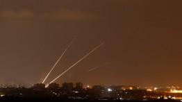 Kepala Intelijen Mesir terbang ke Israel guna penyelesaian gencatan senjata