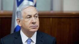 Netanyahu dukung pemotongan dana bantuan AS untuk UNRWA