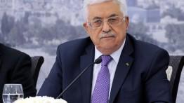 Warga Palestina di Tepi Barat menuntut Abbas hentikan tekanan terhadap warga Gaza