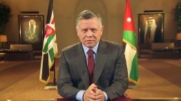 Raja Yordania tegaskan akan lindungi situs Islam dan Kristen di Al-Quds